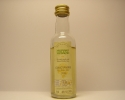 "SSMSW 11yo 1990-2001 ""Murray McDavid"" 50ml 46%ALC/VOL"