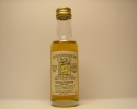 "SSMSW 1976 ""Connoisseurs Choice"" 5cl 40%vol"