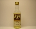 "SHMW 1972 ""Connoisseurs Choice"" 5cl 40%vol"