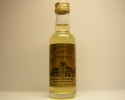 Ballindalloch Castle PMSW  1966-1992 5cl 43%vol