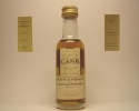 "SMSW 16yo 1978-1995 ""G&M Cask"" 5cl 61,5%VOL"