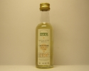"SSMSW 12yo 1990-2002 ""Murray McDavid"" 50ml 46%ALC/VOL"