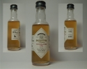 "SHMSW 18yo 1982-2000 ""Scott´s"" 50ML 61,9%ALC/VOL"