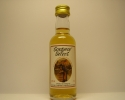Cooper´s Select PMSW 8yo 5cl 40%vol