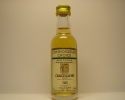 "SSMSW 1982 ""Connoisseurs Choice"" 5cl 40%vol"