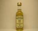 "SSMSW 1988 ""Connoisseurs Choice"" 5cl 40%vol"