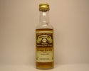 "SHMW 1971 ""Connoisseurs Choice"" 5cl 40%vol"