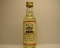 "SSMW 12yo ""Master of Malt"" 5cl 43%vol"