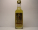 FRISKY WHISKY SMSMSW 8yo 2002-2010 5cl 60,3%Vol