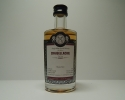 "SMSW Sherry Butt 21yo 1995-2016 ""Malts of Scotland"" 5cle 52,2%vol."