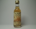 "SMSWS 16yo 1978-1995 ""Ultimate"" 5cl 43%vol"