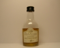 SHMSW 15yo 50ml 43%alc/vol
