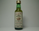 "Old Master´s SMSW 1976 ""James MacArthur´s"" 5cl 57,1%vol"