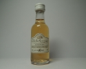 SHMSW 15yo 5cl 43%vol