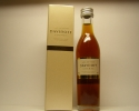 EXTRA Selection Cognac
