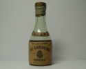 VSOP Very Old Cognac