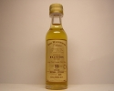 "SCSMW 13yo 1995-2008 ""The Warehouse Collection"" 5cl 60,8%"