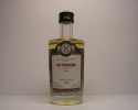 "SMSW 22yo 1990-2013 ""Malts of Scotland"" 5cle 51,5%vol."