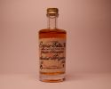 MICHEL FORGERON Extra Old Grande Champagne Cognac