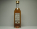 CHATEAU FONTPINOT XO Tres Vielle Reserve Grande Champagne Cognac