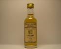"HSMSW 1973 ""Connoisseurs Choice"" 5cl 40%vol"