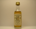 "SHMSW 1968 ""Connoisseurs Choice"" 5cl 40%vol"