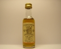"SHMSW 1965 ""Connoisseurs Choice"" 5cl 40%vol"