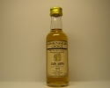 "HSMSW 1972 ""Connoisseurs Choice"" 5cl 40%vol"