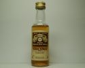 "SHMW 1963 ""Connoisseurs Choice"" 5cl 40%vol"