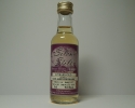 "SHMSW 31yo 1965-1997 ""Silent Stills"" 5cl 51,5%vol"