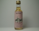 "SHMSW 22yo ""Spirit of Scotland"" 5cl 46%vol"