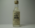 "SHMW 12yo ""Master of Malt"" 5cl 43%vol"
