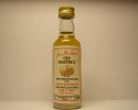 "SMSW 17yo 1991 ""James MacArthur´s"" 5cl 54,6%vol"