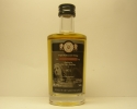 "ANGEL´S CHOICE SMSW 36yo 1975-2011 ""Malts of Scotland"" 5cle 46,8%vol."