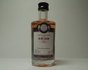"SMSW Marsala Wine Cask Finish 12yo 2004-2016 ""Malts of Scotland"" 5cle 54,6%vol."