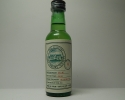 9 Scotch Malt Whisky Society 14yo 1980-1994 5cl. 56,3 % 98,5´vol