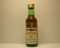 "SMSW 27yo ""Old Malt Cask"" 50ML 50%ALC/VOL"