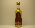 "SMSW 33yo 1969-2003 ""Hart Brothers"" 50ml 51,5%Alc/Vol."