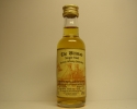 "SMSW 11yo 1984-1996 ""Ultimate"" 5cl 43%vol"