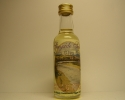 "SPEYSIDE SELECT SCSSMW 16yo ""Whisky Connoisseur"" 5cl 53,9%vol"