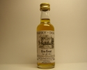"SCSMSW 38yo 1972-2010 ""Whisky-Doris"" 50mle 52,4%vol."