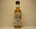 "SCSMSW 39yo 1972-2011 ""Whisky - Doris"" 50mle 48,0%vol."