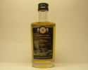 "ANGEL´S CHOICE SMSW 39yo 1972-2012 ""Malts of Scotland"" 5cle 54,1%vol."