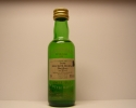 "SMSW 22yo 1973-1995 ""Cadenhead´s"" 50ml 56,6%alc/vol"