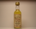 "SSMSW 1968 ""James MacArthur´s"" 5cl 62,5%vol"