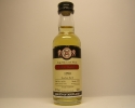 "SMSW 1990-2010 ""Malts of Scotland"" 5cle 52,1%vol."
