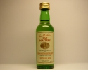"SMSW Old Master´s 1974 ""James MacArthur´s"" 5cl 52,7%vol"