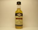 "SMSW 40yo 1970-2011 ""Malts of Scotland"" 5cle 49,1%vol."