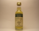 "SSMSW 1993 ""Connoisseurs Choice"" 5cl 46%vol"