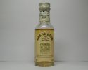 "SHMSW 12yo 50ML. ALC.43% BY VOL. ""Japan"""